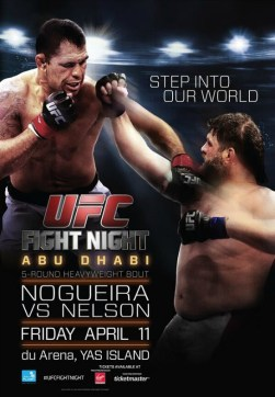 UFC-Fight-Night-39-Abu-Dhabi-poster