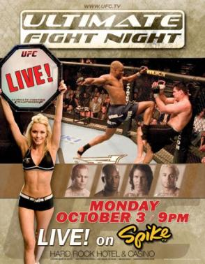 UFC_fight_night_2_poster