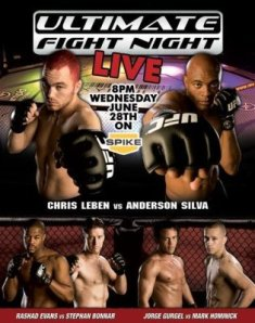 UFC_fight_night_5_poster
