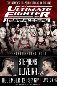 TUF-20-Finale-poster