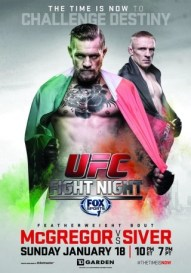 UFC-Fight-Night-59-McGregor-Siver-poster
