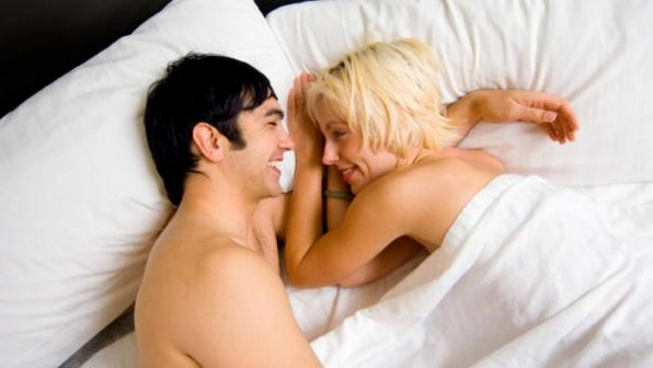 casal-cama-sorrindo-20112110-size-598