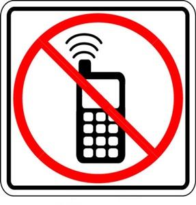 proibido-celular(1)