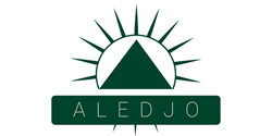 Aledjo