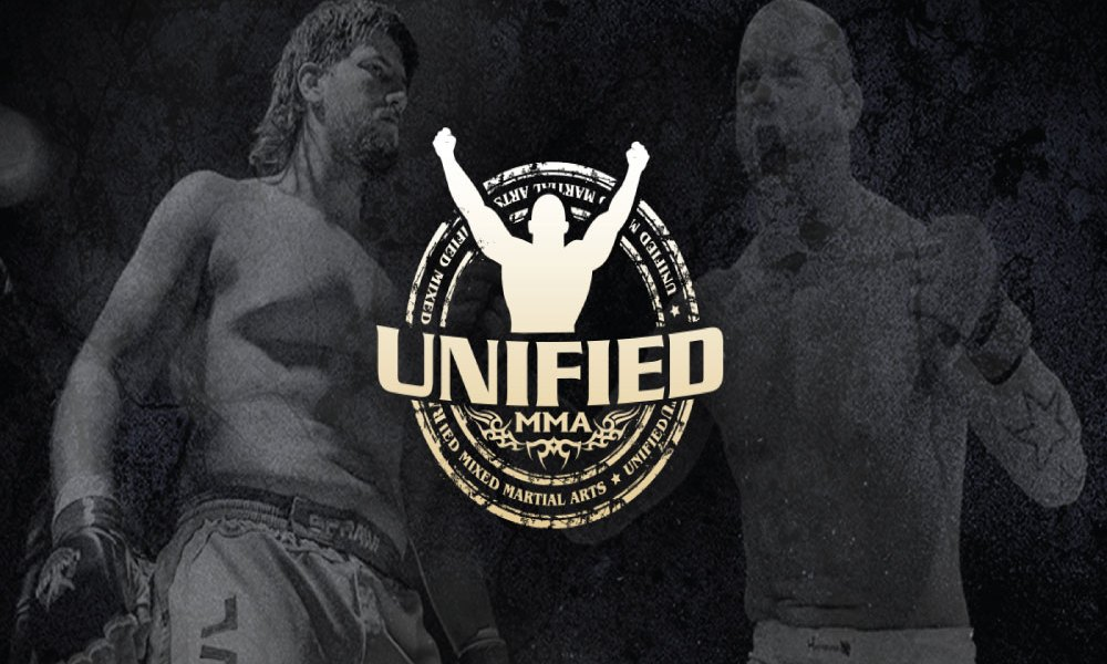Unified MMA