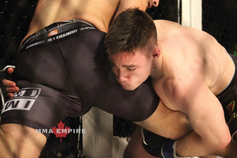 Mark Mosure