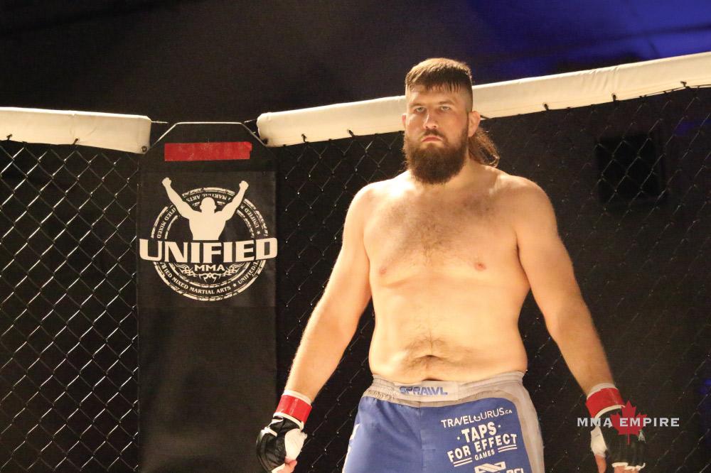 Tanner-Boser-Unified-MMA-37-b.jpg?fit=10