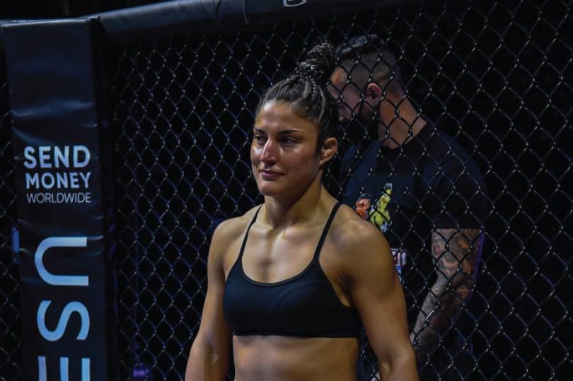 Lupita Godinez
