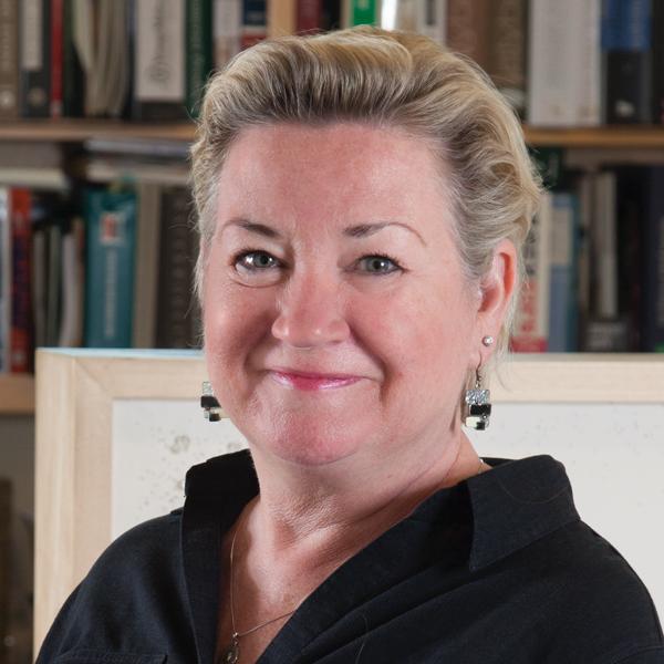 Eileen Shields