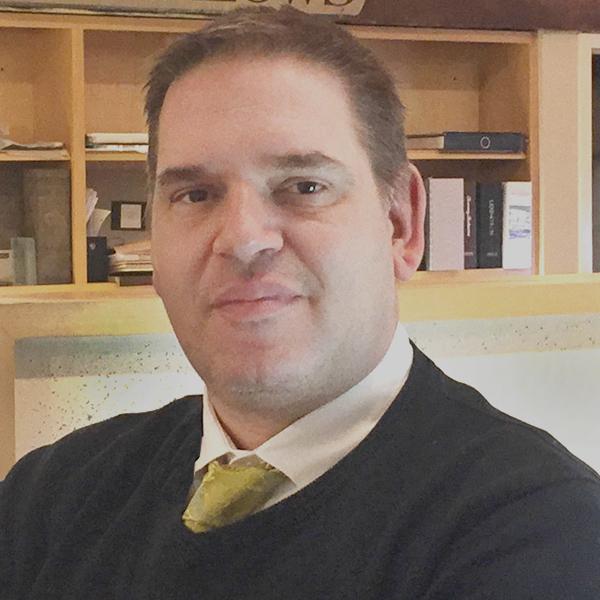 Karl Viksnins