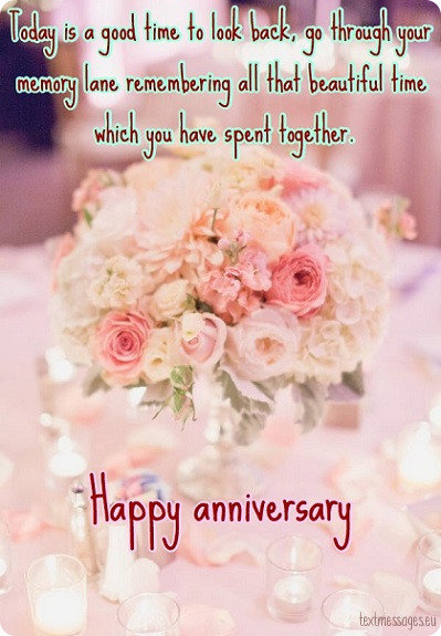 Marriage Anniversary Wishes To Friend : marriage, anniversary, wishes, friend, Anniversary, Wishes, Friends