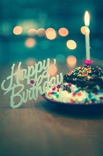 Download Funzoa Happy Birthday Song : download, funzoa, happy, birthday, Video, Birthday, Wishes