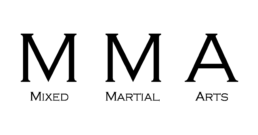 Misunderstanding Mixed Martial Arts? A Complete Guide for MMA