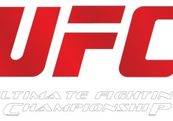UFC Logo Vector Resource