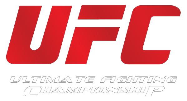 UFC Logo Vector Resource