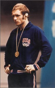 dan_gable_medium