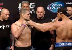 jds-vs-cain-ufc-166-weigh-in