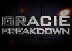 ufc-ultimateinsider-graciebreakdown