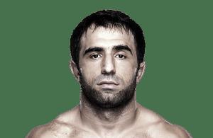OmariAkhmedov_Headshot