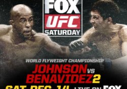 UFC-on-FOX-Johnson-vs-Benavidez-2