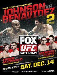 Updated_UFC_on_FOX_9
