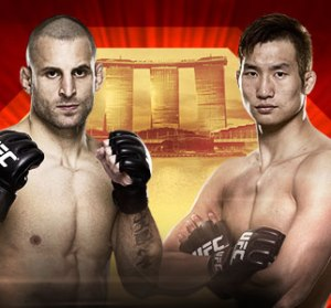 Saffiedine-vs.-Lim