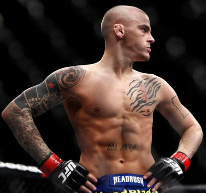 dustinpoirier - Copy