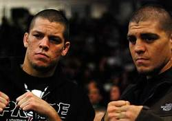 nate-diaz-and-nick-diaz