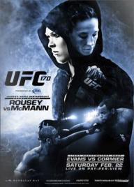 UFC_170_Sizeable