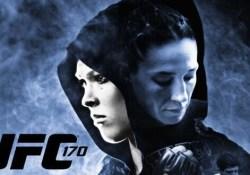 fightplay-ufc170a