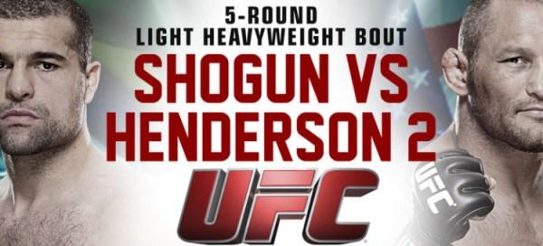 021114-ufc-shogun-vs-henderson-ahn-pi.0_standard_783.0-750x340-1395069884