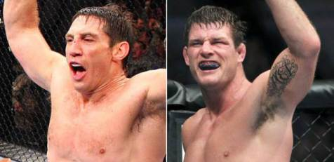 tim-kennedy-michael-bisping