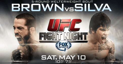 UFC-FN-40-Poster