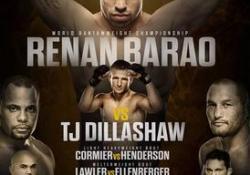 UFC_173_poster