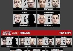 UFC-Sweden-3-Main-Card