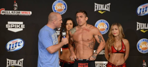War-Machine-Bellator-97-750x340-1379490807
