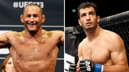 Henderson-and-Mousasi