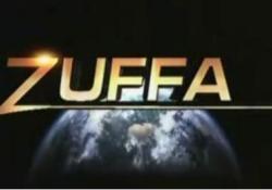 Zuffa-Logo