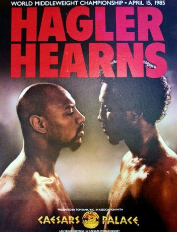 Hagler_vs_Hearns