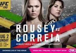 UFC190-FOXSPORTS-16×9