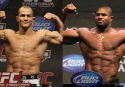 alistair overeem junior dos santos