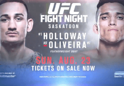 fight-night-saskatoon-ticket-on-sale_537056_OpenGraphImage