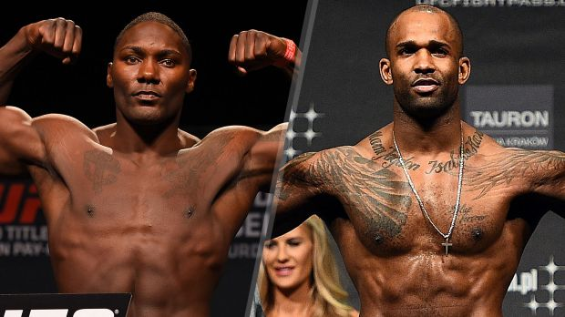 anthony johnson jimi manuwa