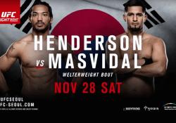 UFC-Fight-Night-79-henderson-masvidal