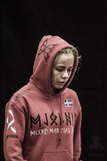 Mynd: Kjartan Páll Sæmundsson. Sunna Rannveig.