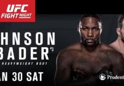 UFC-on-FOX-18-Johnson-vs-Bader