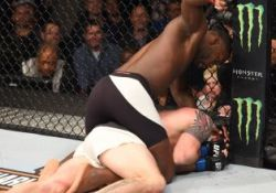 ryan bader anthony johnson