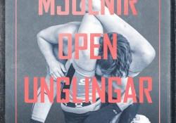 mo unglinga 2016