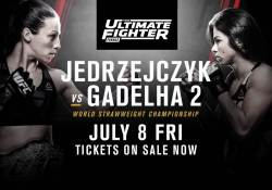 tuf23finaletoday