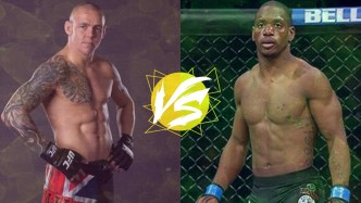 ross pearson will brooks